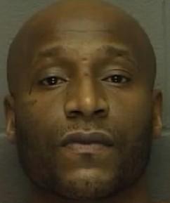 Suspect In December Pleasantville Killing Turns Himself In