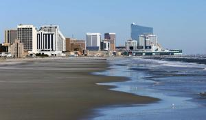 AC casinos most at-risk from gaming regulation changes