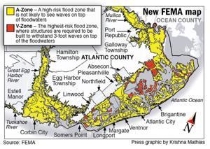 FEMNA Atlantic