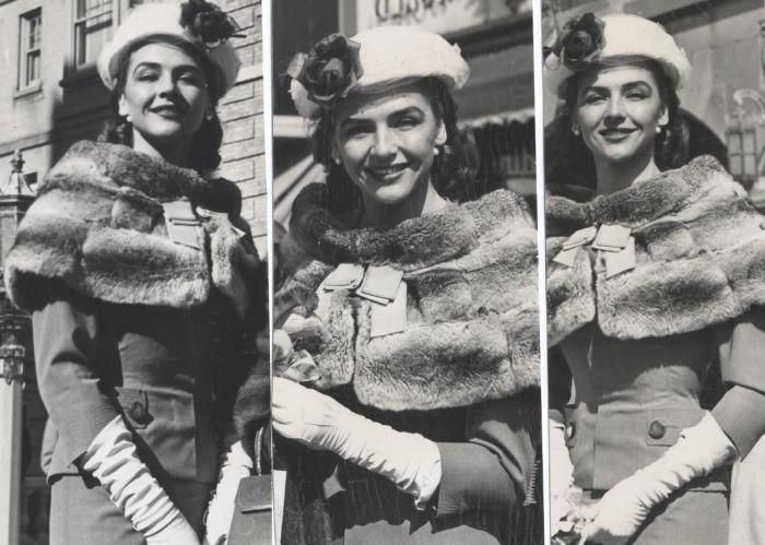 Miss America 1952 004.jpg