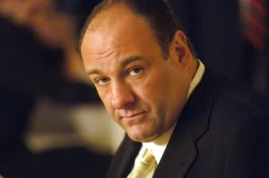 New Jersey Mourns Gandolfini's Death: James Gandolfini died Wednesday while in Italy for a film festival. His death is being mourned by residents of New Jersey who were fans of 'The Sopranos.'