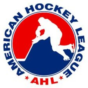 ahl logo