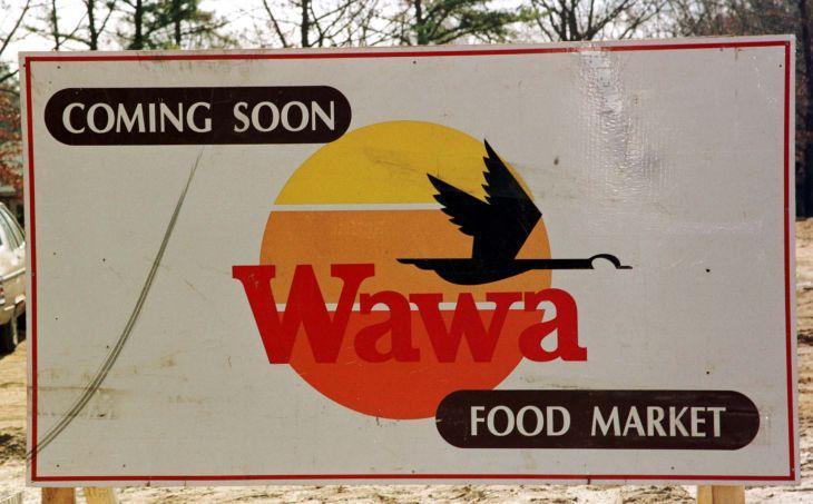 WAWA.10980