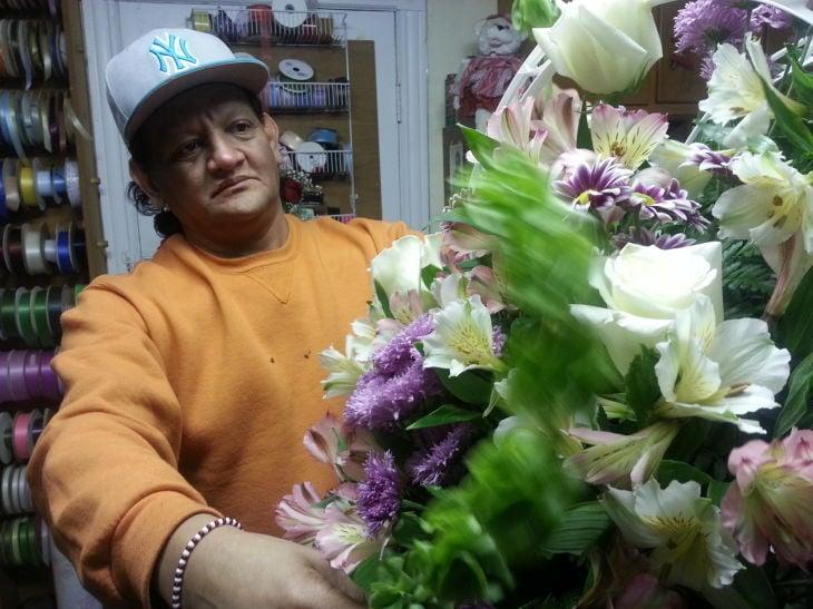 Galloway florist