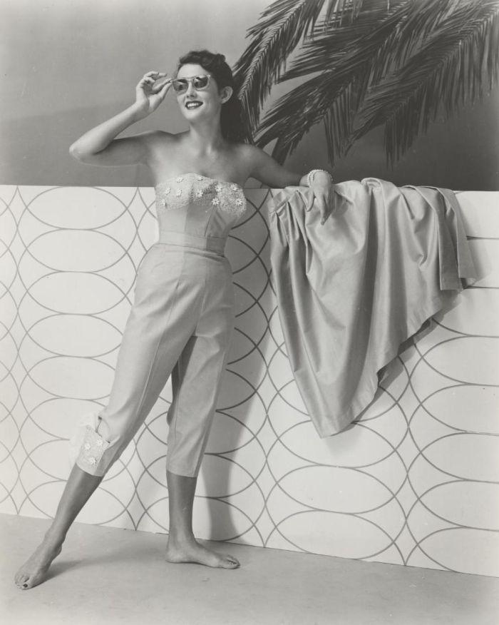 Miss America 1953.jpg