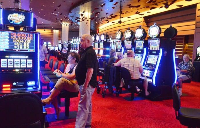 Smoke in atlantic city casinos casino hotel resort riverside