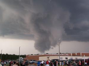 Absegami storm1108911088.jpg