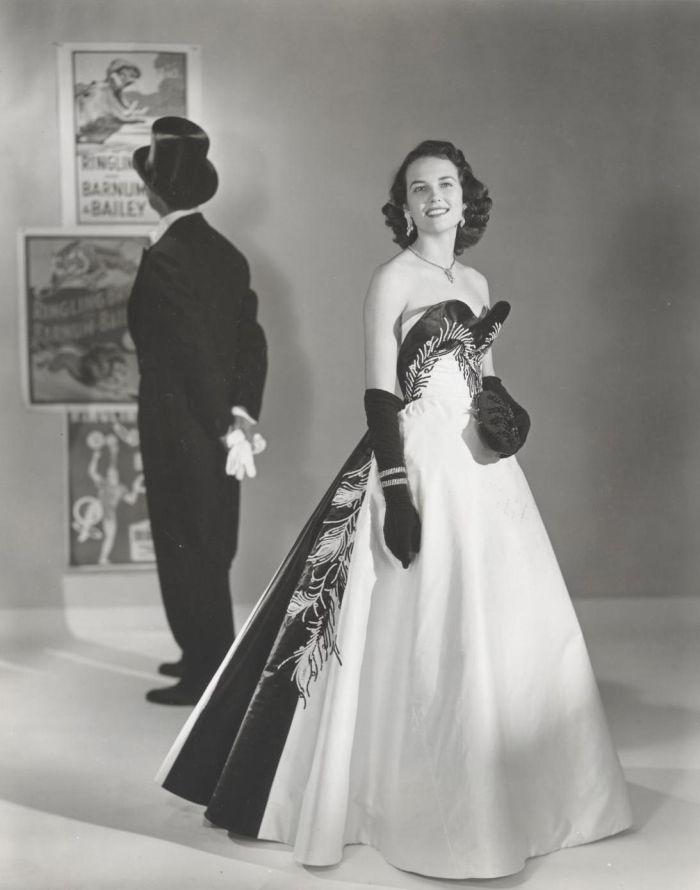 Miss America 1953 001.jpg