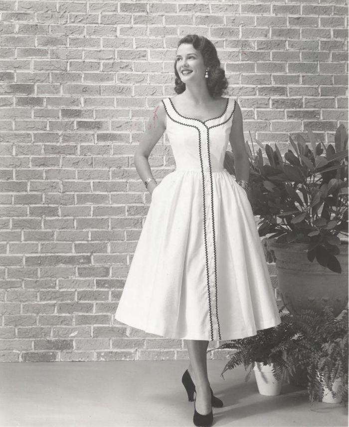 Miss America 1953 002.jpg