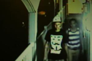 Absecon burglary suspects
