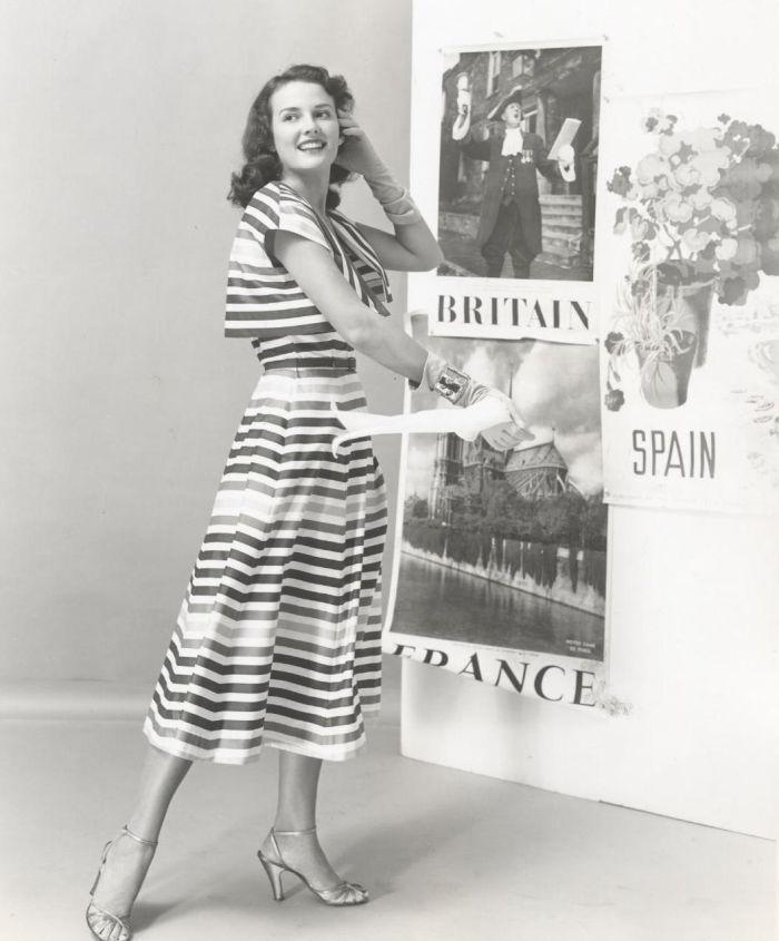 Miss America 1953 003.jpg