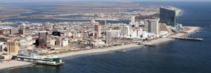 Atlantic City fiscal committee meets Tuesday, Council meets Thursday