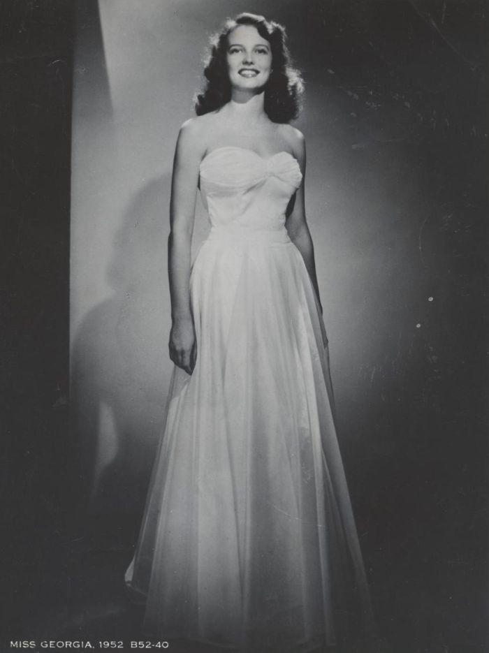 Miss America 1953 004.jpg