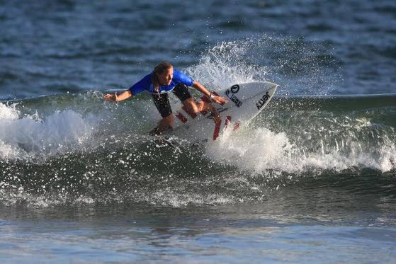 N.Y. surfers defend home water vs. N.J. competition