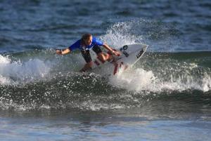N.Y. surfers defend home water vs. N.J. competition