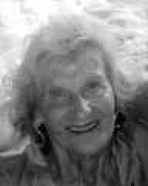 ERCOLE, JOAN SLYWKA, 79 - Obituaries - pressofAtlanticCity.com Mobile