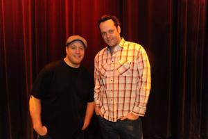 Scott Cronick's Casino Action: Foodies rejoice: 'Savor,' Puck return to Borgata