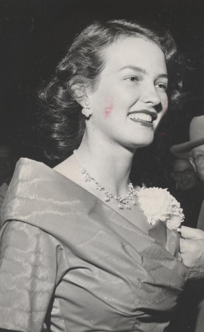 Miss America 1953 005.jpg