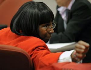 voter fraud trial5106669.jpg