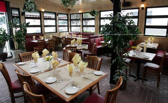 Luna offers Italian-American specialties to Wildwood diners