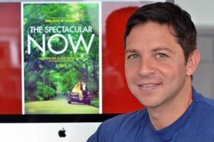 A 'Spectacular' success