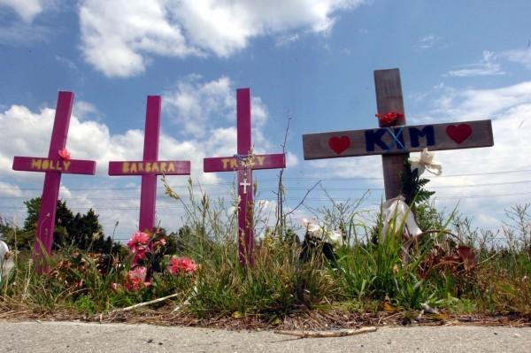 bodies memorial