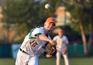 Margate's power crushes Absecon in series opener