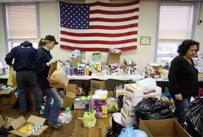 Firehouse Donation112471703.jpg