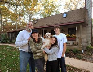 LIFE SAVING DOG5106896.jpg