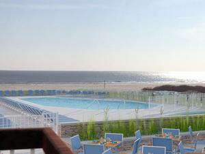 Hotel Icona 2