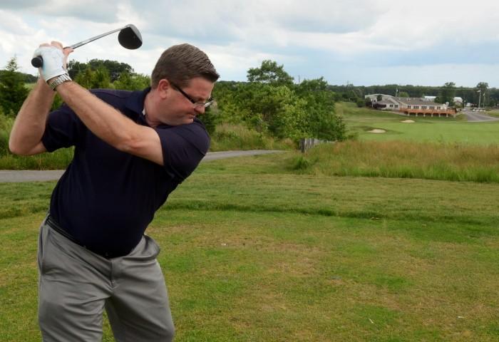 ats golf mcculloughs