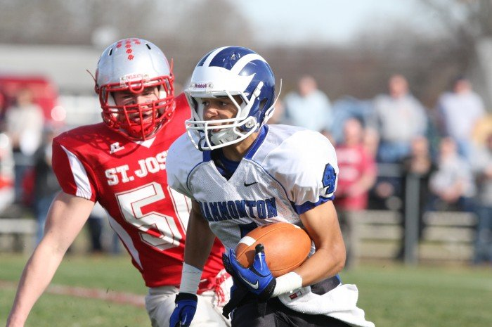 Hammonton vs St Joe 90667.JPG