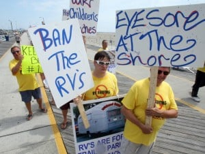 wildwood protest110057287.jpg