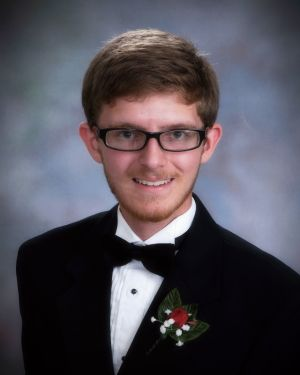 Middle Township Top 3: Zachery Peterson of South Seaville
