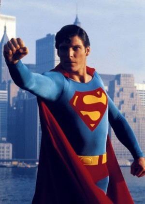 Book review: A new biography of the many lives of 'Superman'