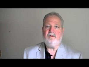 Former Atlantic City Rescue Mission Director William Southrey