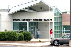 Plan to get the most out of Social Security
