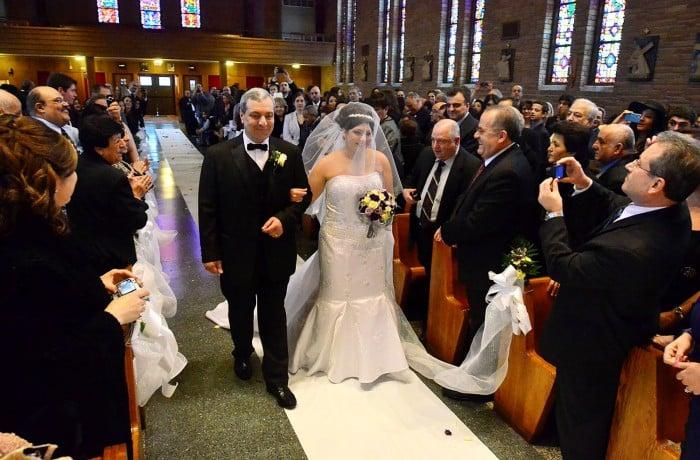maronite wedding94767642.jpg