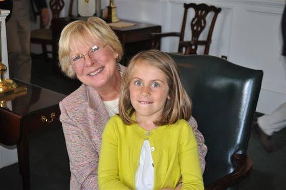 Cancer survior organizes bone marrow sign-up event