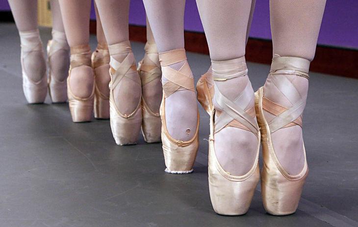 AC Ballet