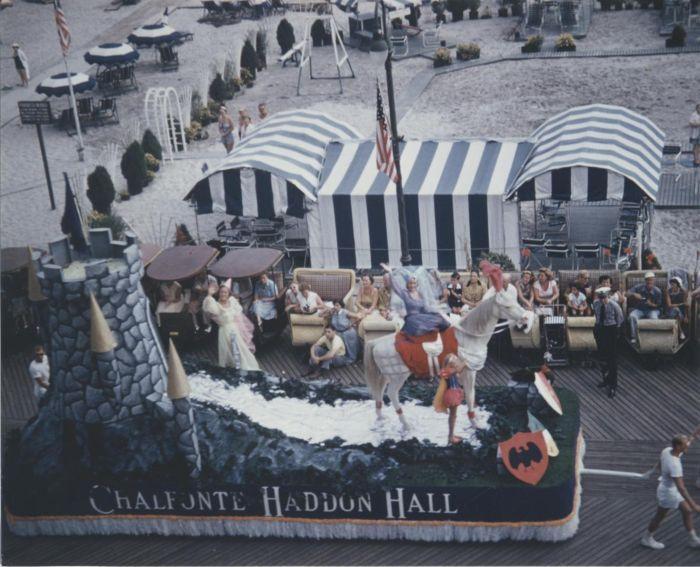Miss America Parade mid-1950s.jpg
