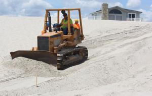 dune ruling