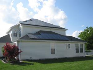 real solar homes5571607.jpg