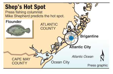 Hot Spot Flounder Atlantic City64944373.jpg