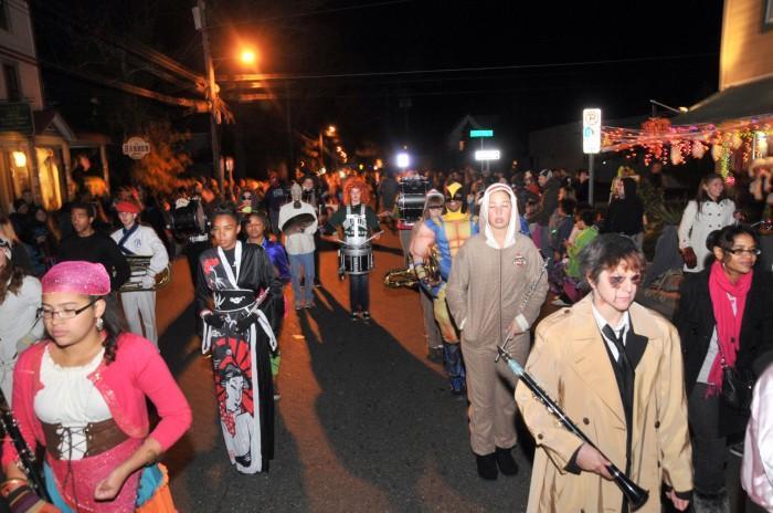 Halloween Normalcy112398318.jpg