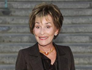 'Judge Judy' ruling daytime TV