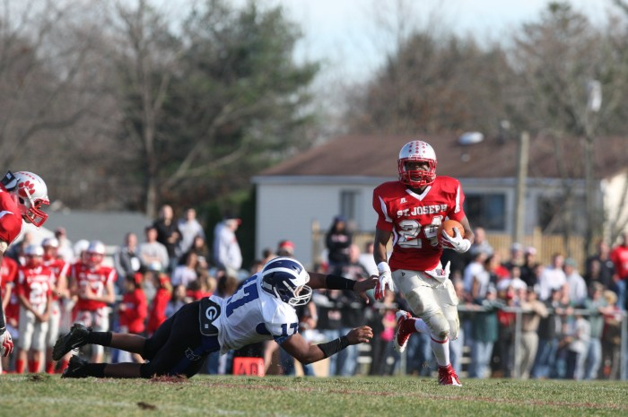 Hammonton vs St Joe 90675.JPG