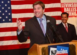 atlantic republican election