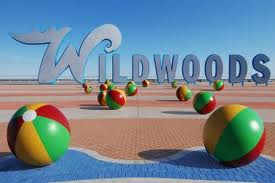 wildwood icon