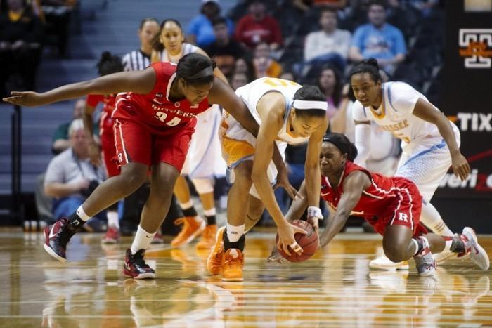 Rutgers photo